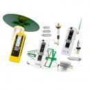 MK70-3D Gigahertz Solutions + port offert