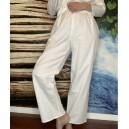 Pantalon Femme WEAR SWISS SHIELD -40dB