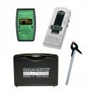 Pack SS30:  5G SAFE & SOUND II + ME3830B + K5