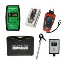 Pack PS851TEGW : SAFE & SOUND PRO 2 + ME3851A + TOHM-E + GREENWAVE + K2