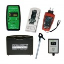 Pack PS840TEGW : SAFE & SOUND PRO 2 + ME3840B + TOHM-E + GREENWAVE + K2