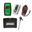 Pack PS840TE: SAFE & SOUND pro 2 + ME3840B + TOHM-E + K2