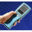 Detecteur analyseur 5G SPECTRAN HF-60100 V4 (1MHz - 9.46GHz) Aaronia
