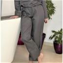 Pantalon 5G ULTIMEX LIFESHIELD -90dB anti ondes protection 5G