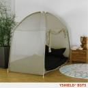 Tente SAFECAVE BSTS / BSTD / STK YSHIELD - 1 ou 2 ou 3 personnes