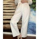 Pantalon femme ULTIMA Swiss Shield -54dB