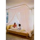 Double Bed HFshield -30dB NewDayLite Swiss Shield ®