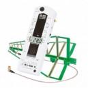 HF58b Gigahertz Solutions + port offert