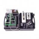 MK50 Gigahertz Solutions + port offert
