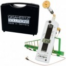 HFE35c Gigahertz Solutions + port offert