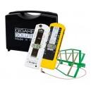 MK60-3D Gigahertz Solutions + port offert