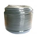 Câble rigide blindé 3G1.5 mm2 - 100m
