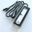 Sonde électrostatique ES-NFA pour NFA400 /  NFA1000 + port offert