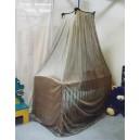 Baby Pyramidal HFshield -50dB poly
