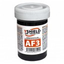 Fibre additives carbone AF3 Yshield