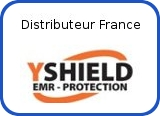 Expercem est le distributeur France pour les produits Swiss Shield et YShield