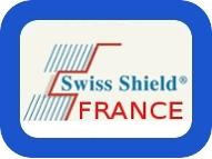 SwissShield France - Official Exclusive SWISS shield importer
